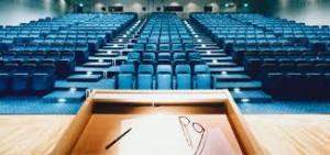 speechwriting 2