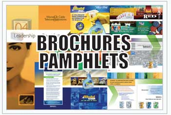 brochures robert montgomeryrobert montgomery